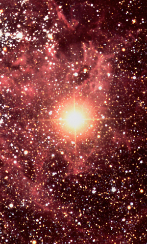 SN1987A_aat050_300_small