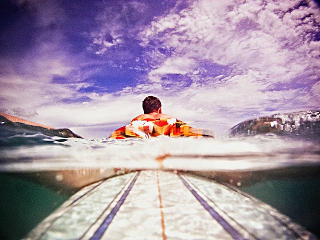gopro_surfer