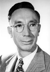 Dr Joseph Pawsey