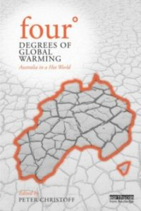 four-degrees-of-global-warming_cover-medium-240x360