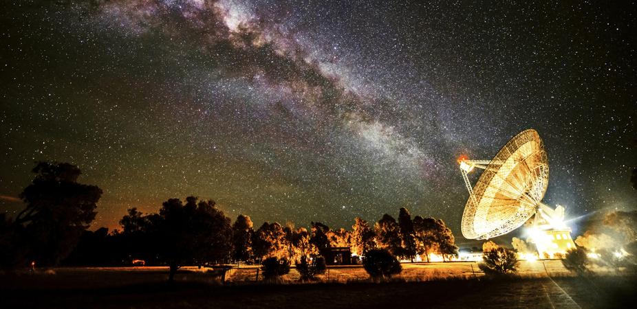 astronomy_11