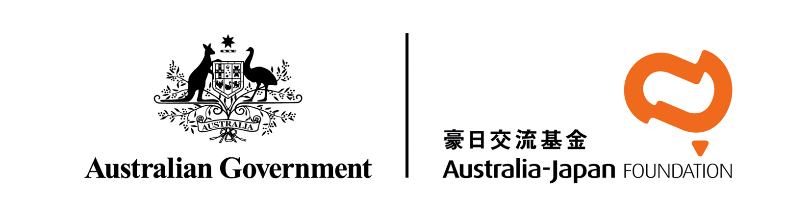 Australia-Japan Foundation