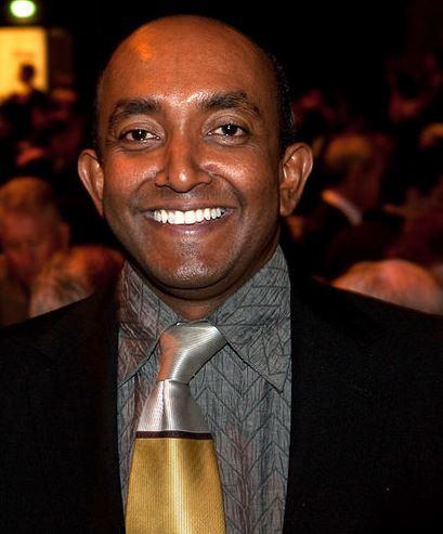 Dr Yogi Kanagasingam