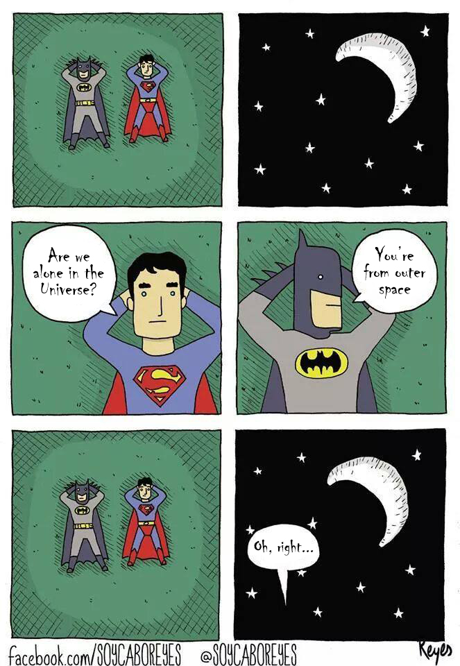 supermanbatman