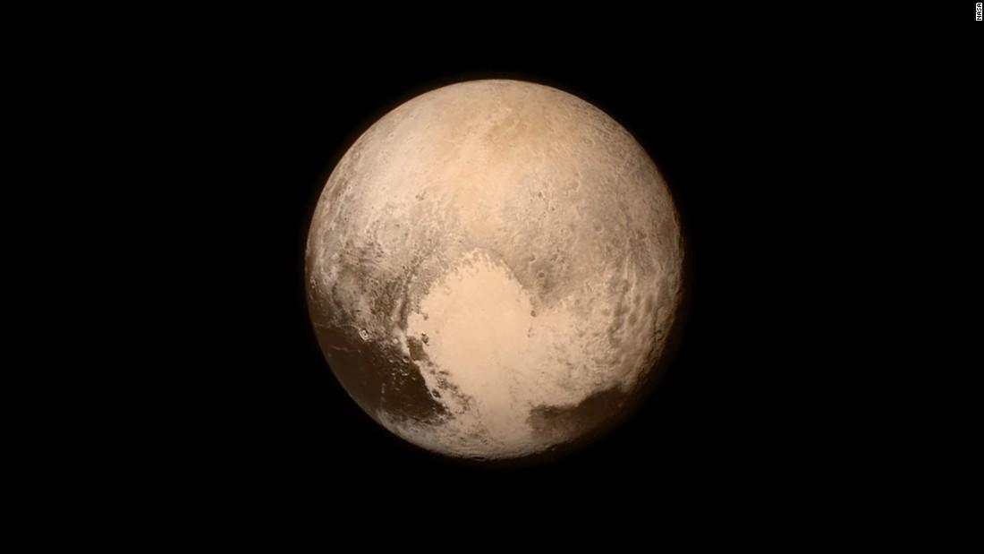 That photo. (Image: NASA)