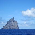 Ball's Pyramid (image MNF + Kim Picard)