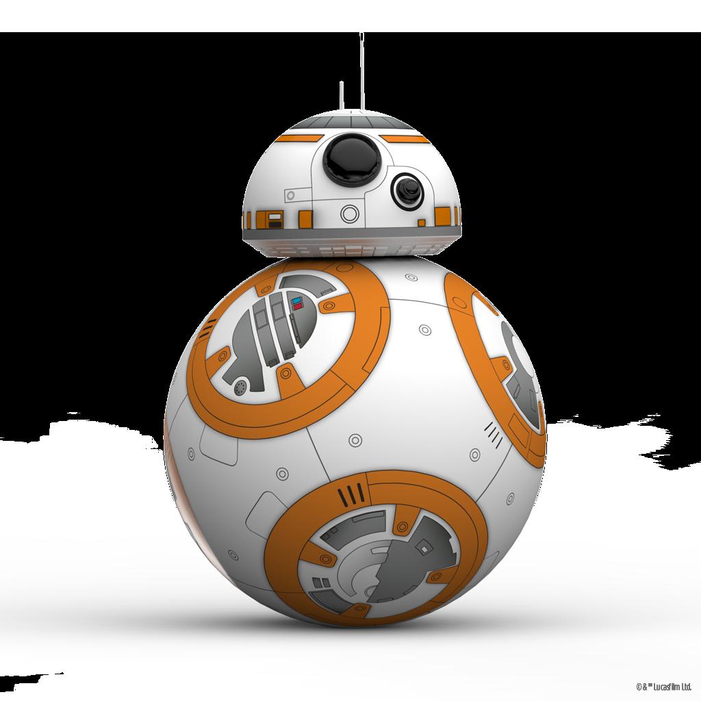R2-D2 - Wikipedia