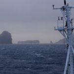 RV Investigator near Heard Island (image MNF+Pete Harmsen)LR