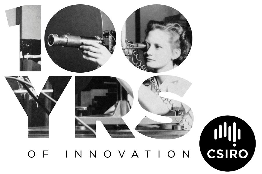 100YRS Innovation_PARTNER_Hero Image