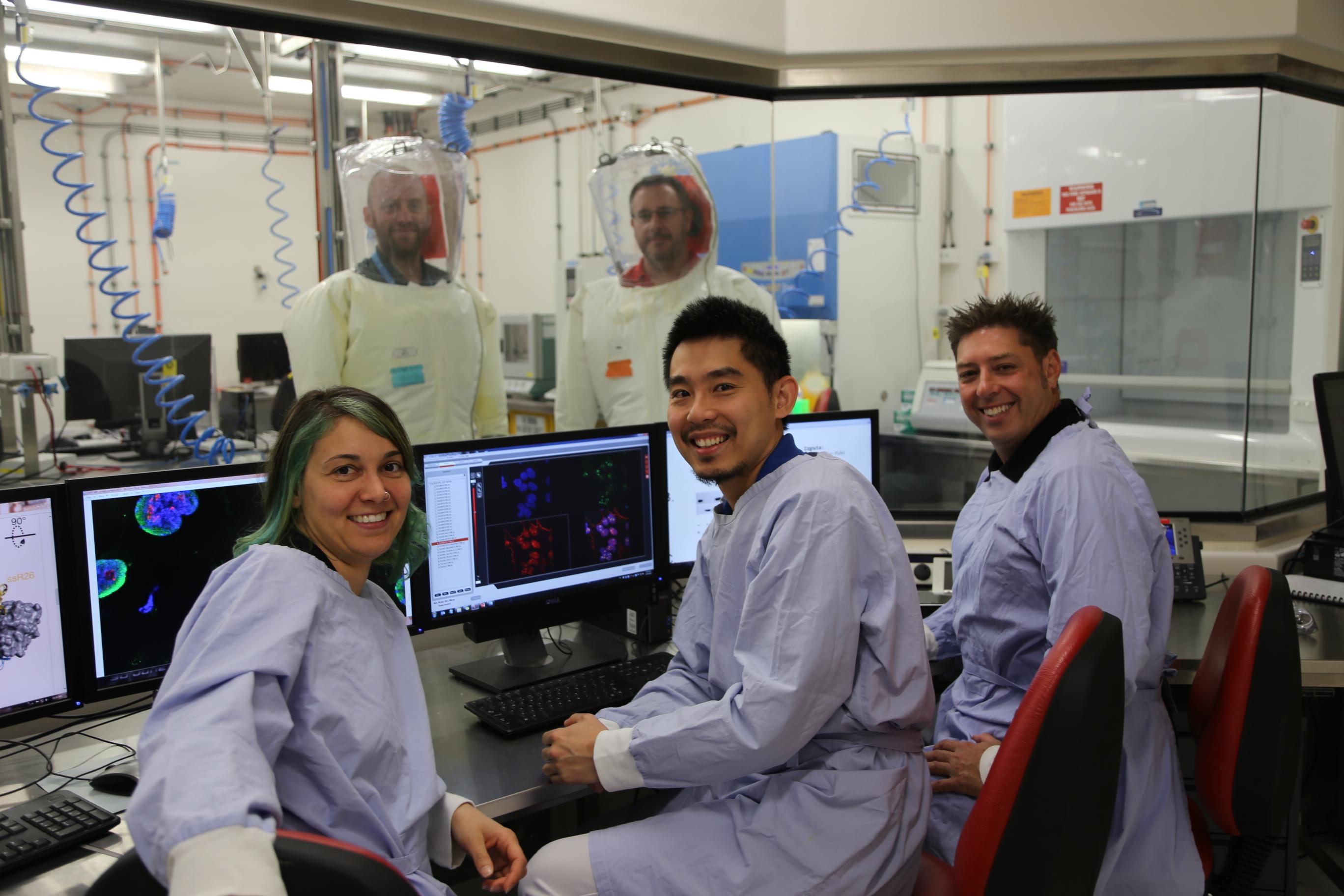 ThAAHL_microRNA_team