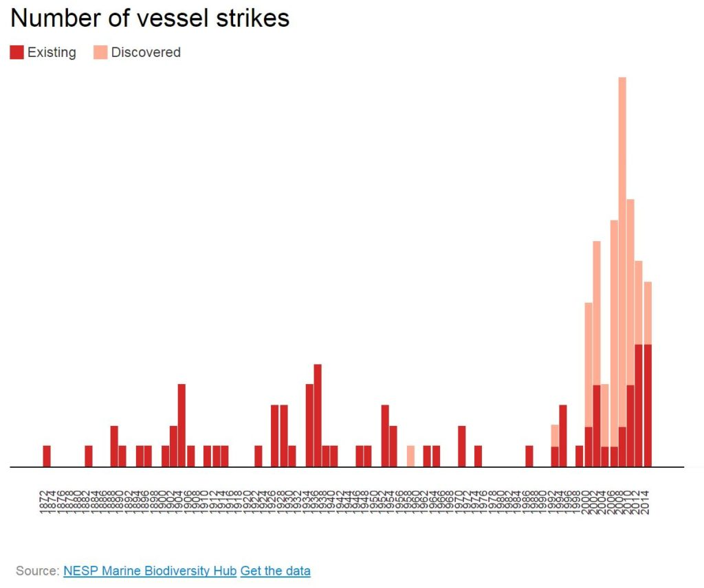 number-of-vessel-strikes