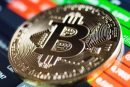 The price of Bitcoin has slumped after a failure to agree on a new direction. Shutterstock