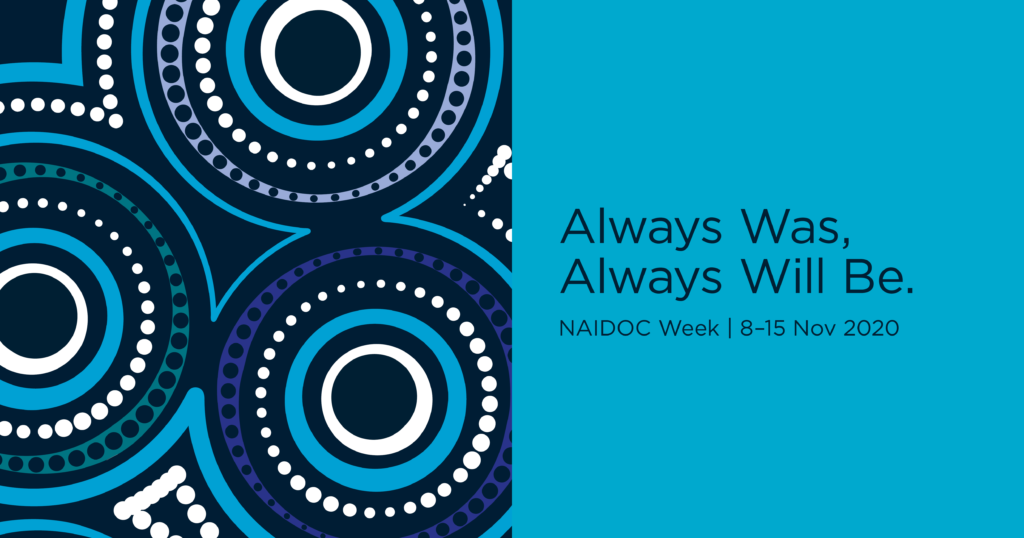 This NAIDOC Week we look at the sustainability of Indigenous science.