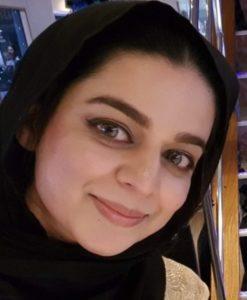 Dr Mehwish Nasim, women in STEM, Data 61